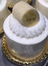 バナナ ファクトリー